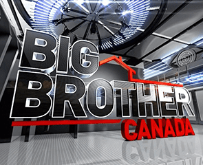 Crew Members on 'Big Brother Canada' Resign Over COVID-19 Fears as Show Continues Production