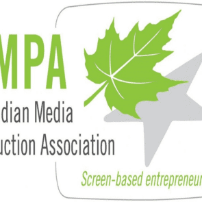 CMPA's Profile 2019 Highlights Economic Capacity of Canadian Media Production Industry Before COVID-19