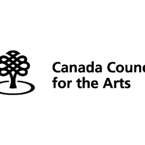 Canada Council for the Arts Announces $60 Million in Advance Funding to Core Funded Organizations