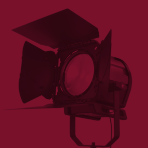 SMPIA Training: The Art of Cinematography Workshop (Sat. Feb. 9th)