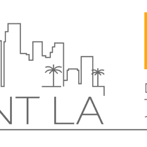 Content LA moved to August 19