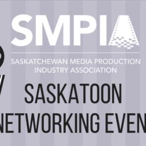 Saskatoon Networking Event