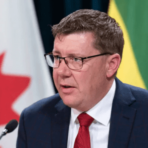 COVID-19: Sask. announces $50M small biz grant that could pay up to $5K with no strings attached