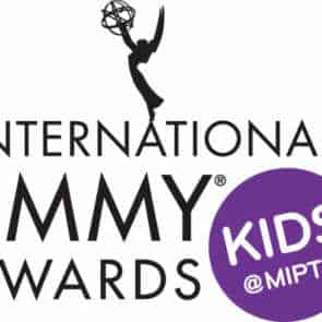 8th International Emmy Kids Awards Winners Announced