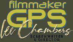 Filmmaker GPS: Producing & the Business of Film Workshop