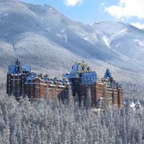 BANFF World Media Festival Preferred Hotel Rates