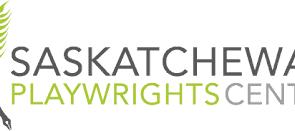 Saskatchewan Playwrights Centre Survey