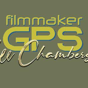Filmmaker GPS: Set Etiquette