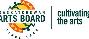 Saskatchewan Arts Board Statement: COVID-19
