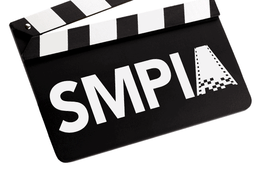 SMPIA - Saskatchewan Media Production Industry Association