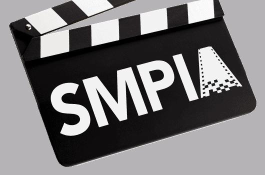 SMPIA - Saskatchewan Media Production Industry Association