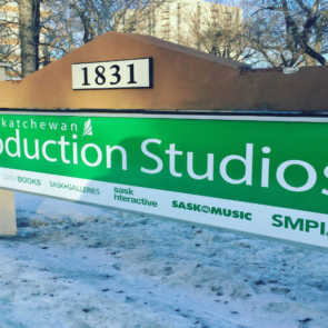 Minister says no discussions to sell Soundstage