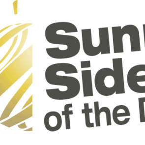 Call for Entries: 31st Sunny Side of the Doc