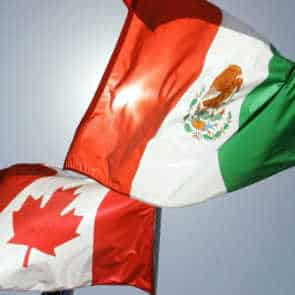 Canada to be Guest Country at MICA in Mexico