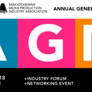 SMPIA's AGM is June 27