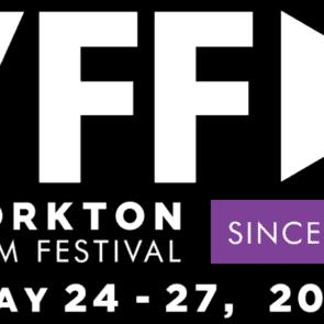 SMPIA at Yorkton Film Festival
