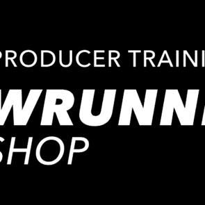 Showrunner Workshop