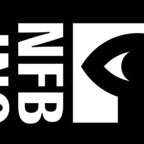 NFB Filmmaker Assistance Program