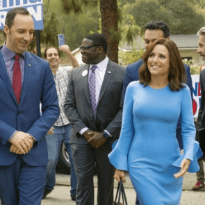 HBO Will Stream 500 Hours of Free Programming, Including Full Seasons of 'Veep,' 'The Sopranos,' 'Silicon Valley'