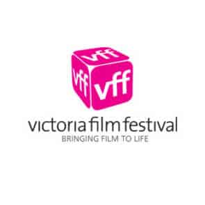 VFF 2021 Call for Entries