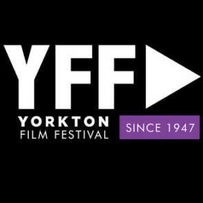 RBC Yorkton Film Festival Mentorship Program 2020